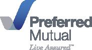preferred-mutual-logo